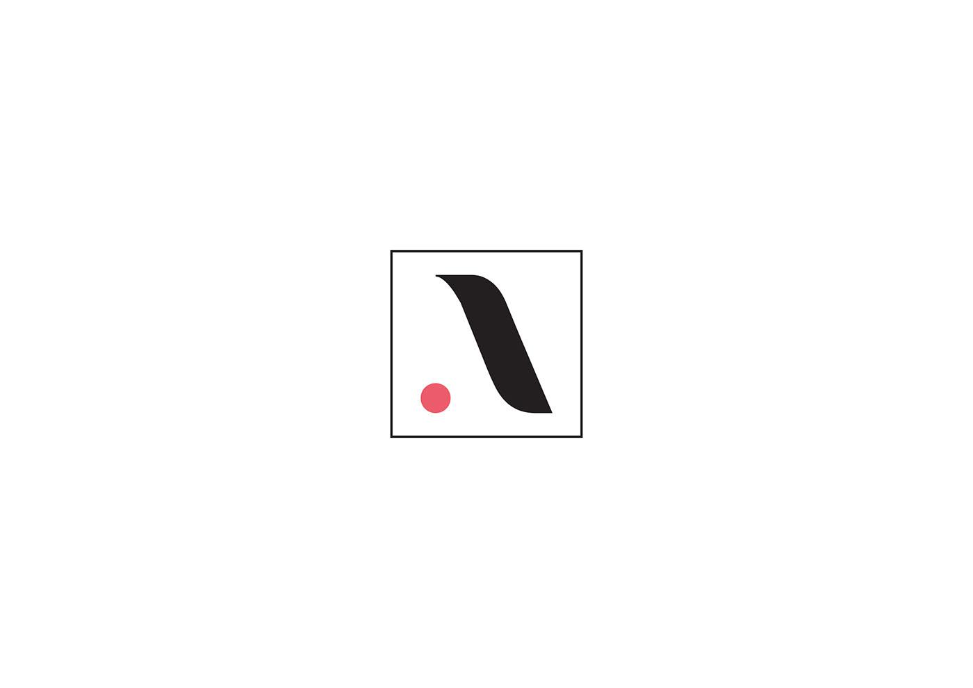 Branding - Artwork Marketplace