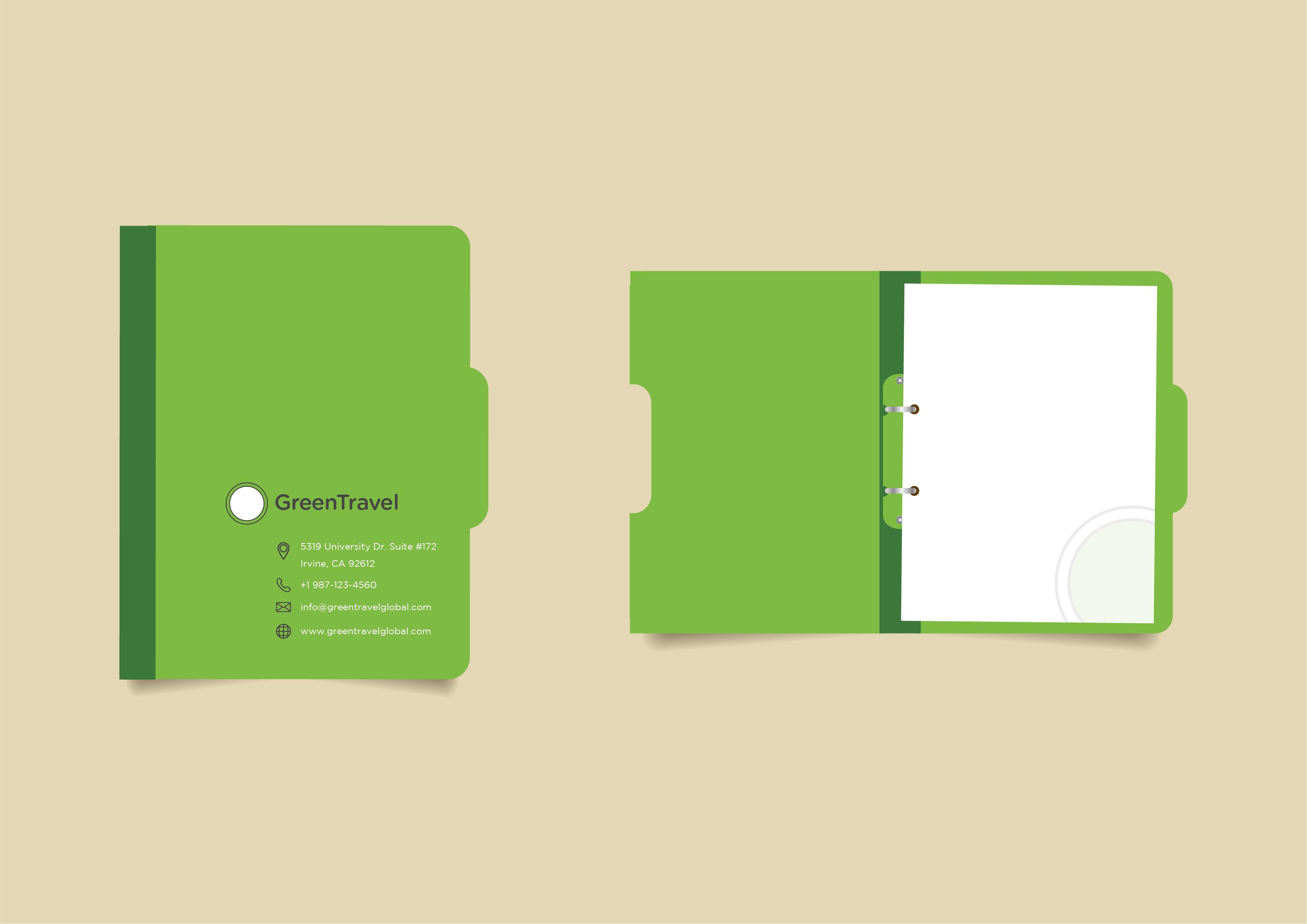 Travel & Railway Ticket Booking App UI/UX Design & Branding