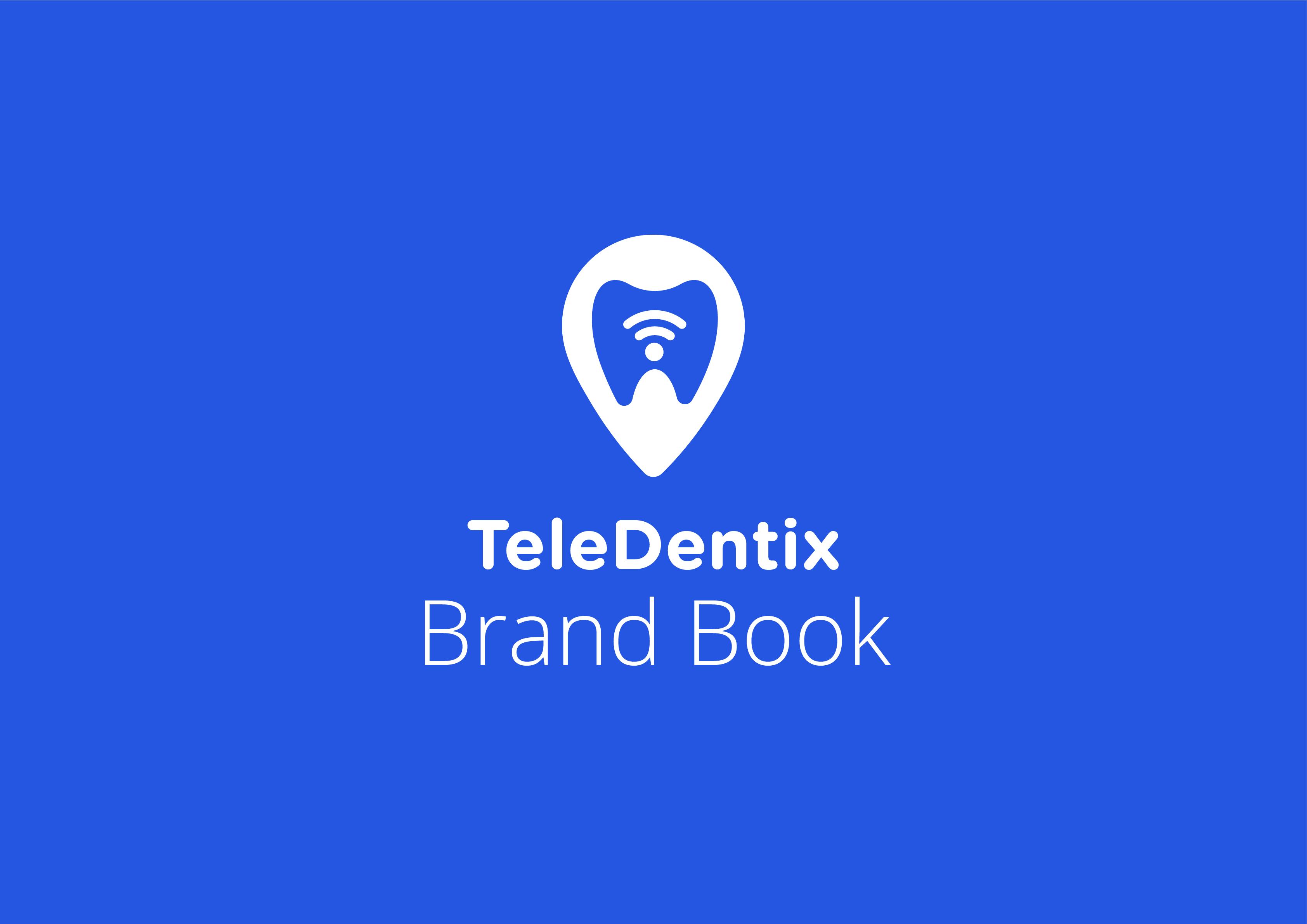 Medical App Branding