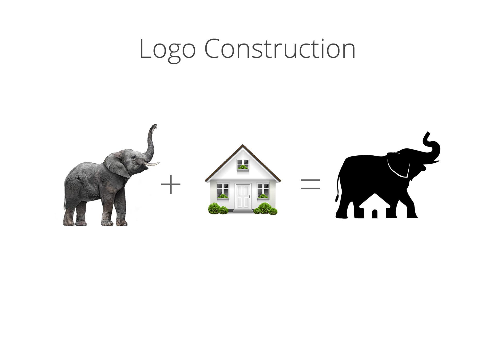 USA based Mortgage Company Branding & UIUX Design